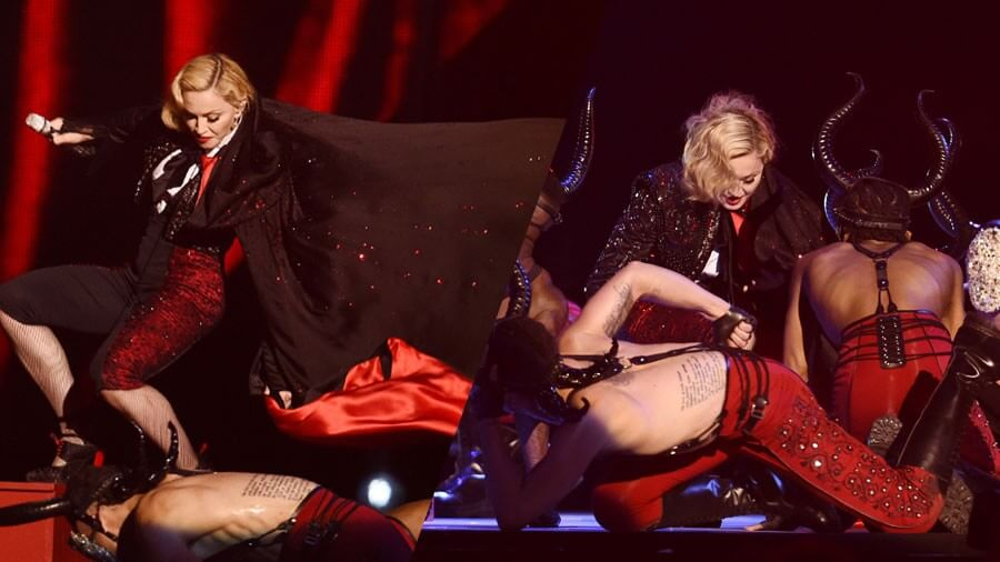madonna-falls-brit-awards-hateful-twitter-users-call-her-old-pp[1]