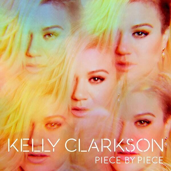 set_kelly_clarkson_piece_by_piece_album[1]